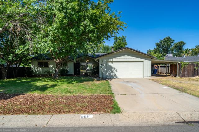 6531 Paso Dr, Redding, CA 96001 (#19-4008) :: The Doug Juenke Home Selling Team