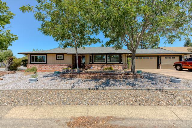 574 Collyer Dr, Redding, CA 96003 (#19-4042) :: Josh Barker Real Estate Advisors