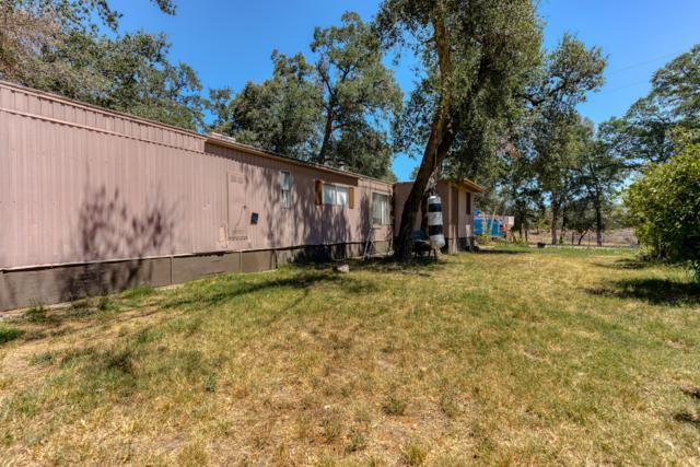 17170 Evergreen Rd, Cottonwood, CA 96022 (#19-4051) :: The Doug Juenke Home Selling Team