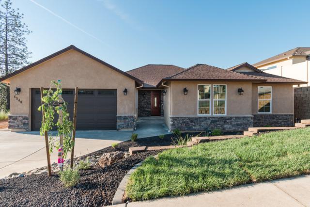 4540 Risstay Way, Shasta Lake, CA 96019 (#19-4054) :: Josh Barker Real Estate Advisors