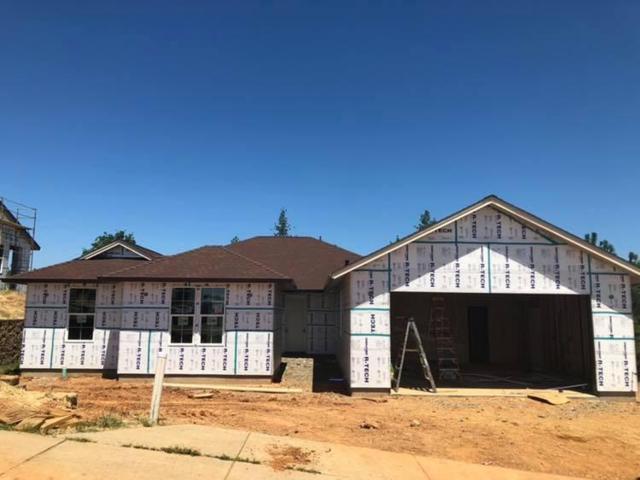 4461 Risstay Way, Shasta Lake, CA 96019 (#19-4059) :: Josh Barker Real Estate Advisors