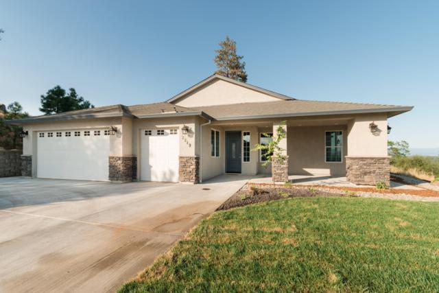 2849 Buckingham Dr, Shasta Lake, CA 96019 (#19-4063) :: Josh Barker Real Estate Advisors