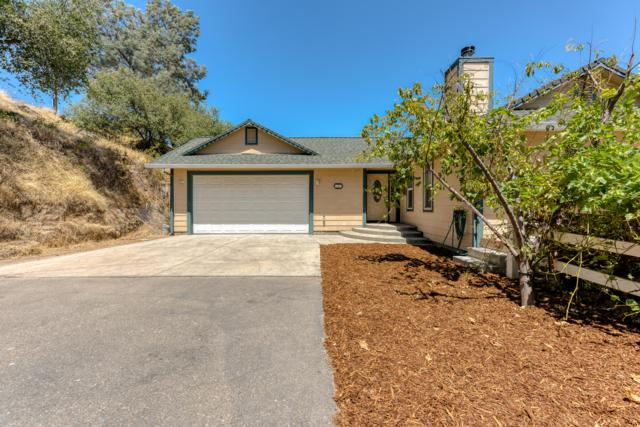 22452 Meadowcrest Ln, Palo Cedro, CA 96073 (#19-4068) :: 530 Realty Group