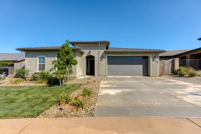 20269 Morgan Hill Ct, Anderson, CA 96007 (#19-4069) :: Josh Barker Real Estate Advisors