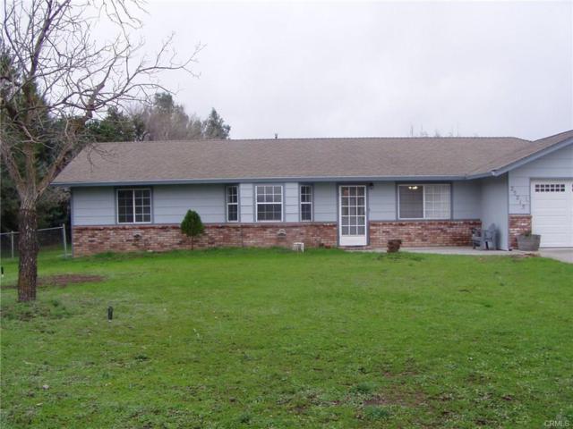 25215 3rd Ave, Los Molinos, CA 96055 (#19-4116) :: Josh Barker Real Estate Advisors