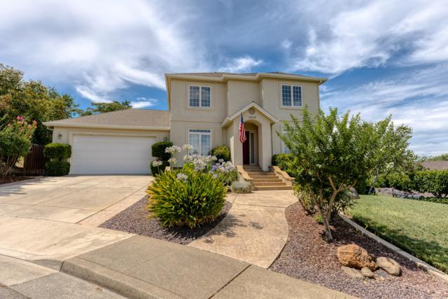 1046 Edgewater Ct, Redding, CA 96003 (#19-4118) :: The Doug Juenke Home Selling Team