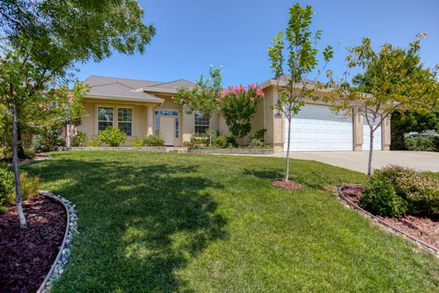 3330 Old Lantern Dr, Redding, CA 96003 (#19-4128) :: Josh Barker Real Estate Advisors