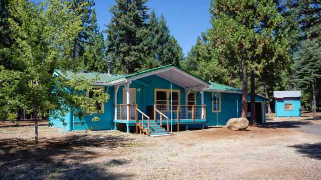 32676 White Fir Dr, Shingletown, CA 96088 (#19-4131) :: Josh Barker Real Estate Advisors