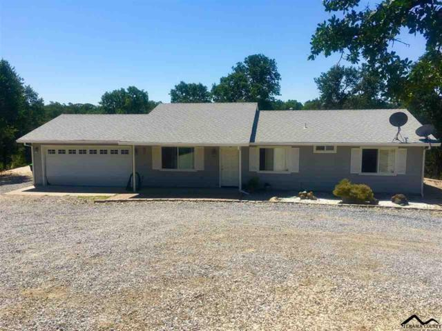 17895 Pack Saddle Rd, Cottonwood, CA 96022 (#19-4138) :: Josh Barker Real Estate Advisors