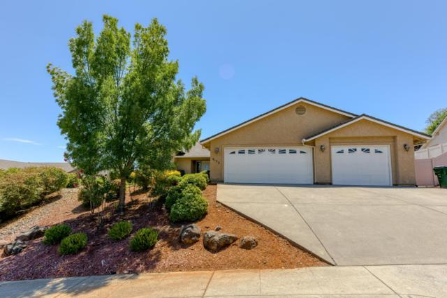 4152 Pembroke Ln, Shasta Lake, CA 96019 (#19-4142) :: The Doug Juenke Home Selling Team