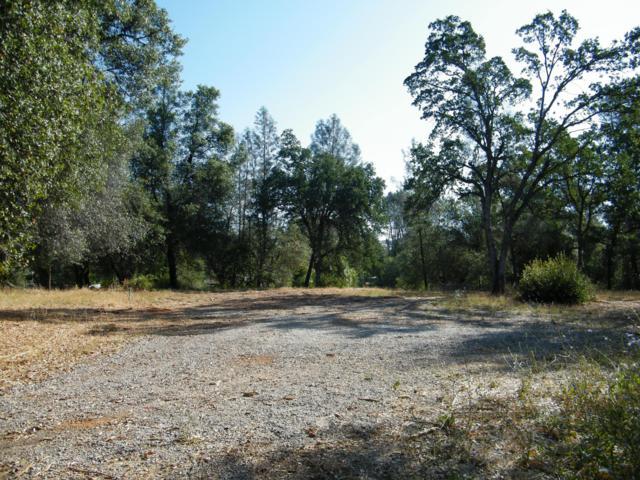 1141 Black Canyon Rd, Shasta Lake, CA 96019 (#19-4151) :: The Doug Juenke Home Selling Team