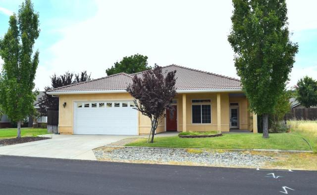 19017 Shoreline Dr, Cottonwood, CA 96022 (#19-4154) :: Josh Barker Real Estate Advisors