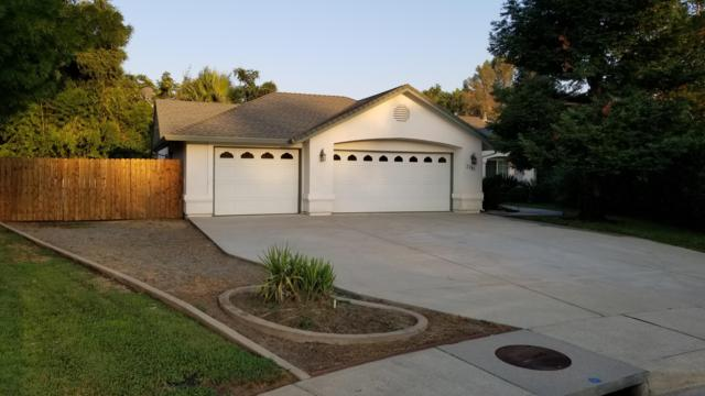2793 Citrine Ave, Redding, CA 96001 (#19-4156) :: Josh Barker Real Estate Advisors