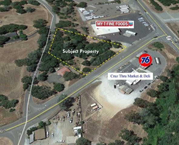 12038 Deschutes Rd, Bella Vista, CA 96008 (#19-4161) :: Wise House Realty