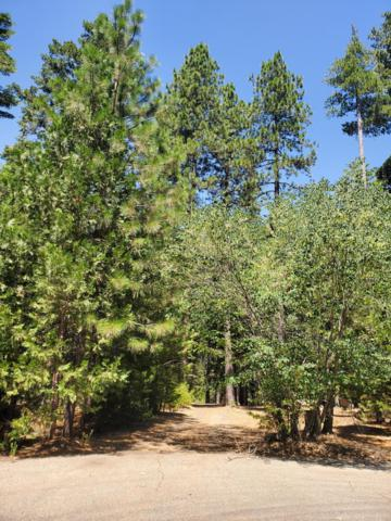 2.64 Ac Whispering Winds Court, Shingletown, CA 96088 (#19-4163) :: Josh Barker Real Estate Advisors