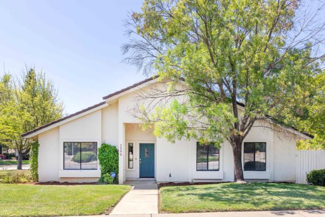 2098 Oconner Ave, Redding, CA 96001 (#19-4182) :: Josh Barker Real Estate Advisors