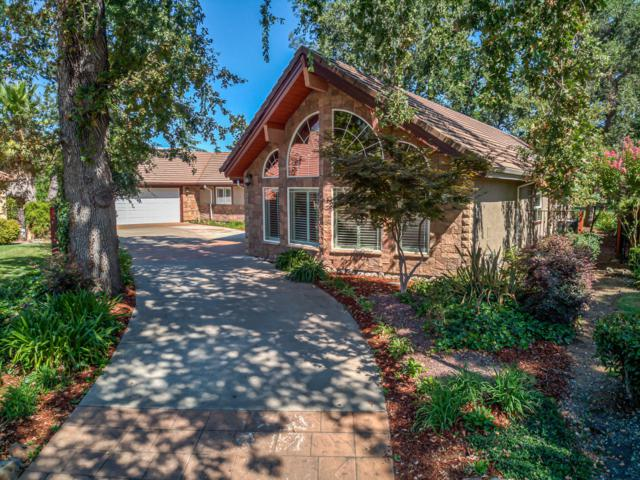3793 Eagle Pkwy, Redding, CA 96001 (#19-4220) :: The Doug Juenke Home Selling Team