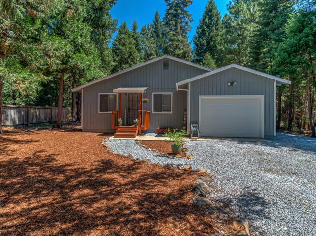 8169 Starlite Pines Rd, Shingletown, CA 96088 (#19-4226) :: Josh Barker Real Estate Advisors