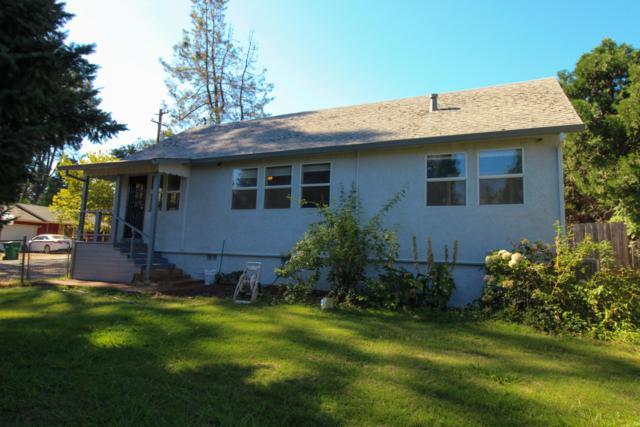 4102 Whiting Way, Shasta Lake, CA 96019 (#19-4239) :: 530 Realty Group