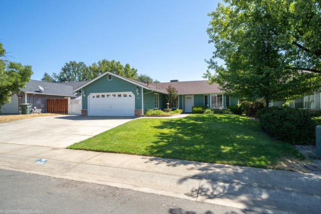 1969 Charade Way, Redding, CA 96003 (#19-4247) :: Josh Barker Real Estate Advisors
