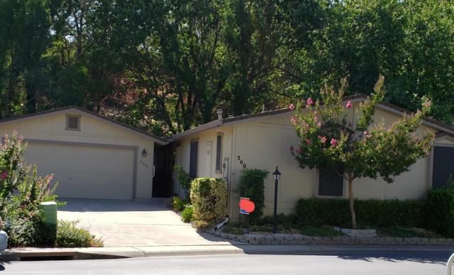 360 Mammoth Path, Redding, CA 96003 (#19-4248) :: Josh Barker Real Estate Advisors