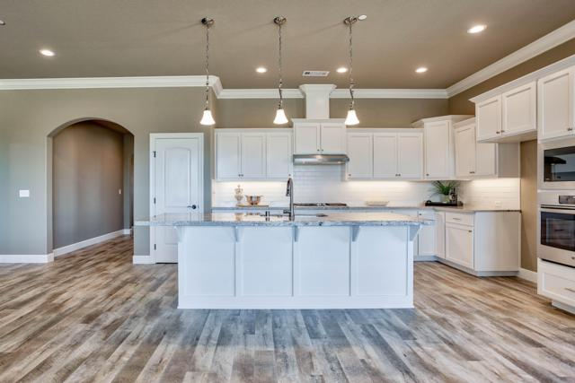 4677 Pleasant Hills Dr, Anderson, CA 96007 (#19-4255) :: The Doug Juenke Home Selling Team