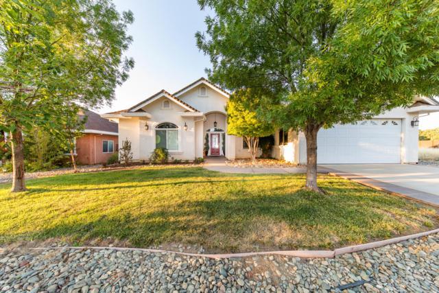 22024 Zapatero Ln, Cottonwood, CA 96022 (#19-4258) :: Josh Barker Real Estate Advisors