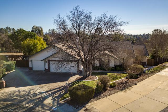 4689 Oak Glen Dr, Redding, CA 96001 (#19-426) :: Josh Barker Real Estate Advisors