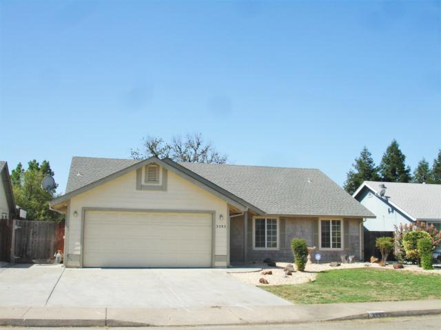 3393 Josh Dr, Anderson, CA 96007 (#19-4261) :: The Doug Juenke Home Selling Team