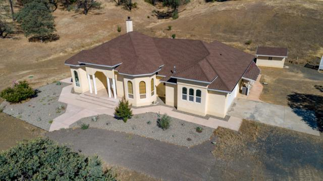 4300 Yolla Bolly Rd, Ono, CA 96047 (#19-4262) :: Josh Barker Real Estate Advisors