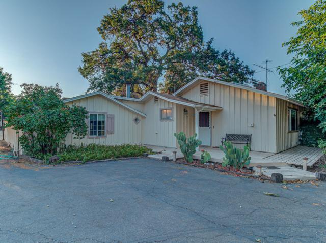 8217 Deschutes Rd, Palo Cedro, CA 96073 (#19-4264) :: 530 Realty Group