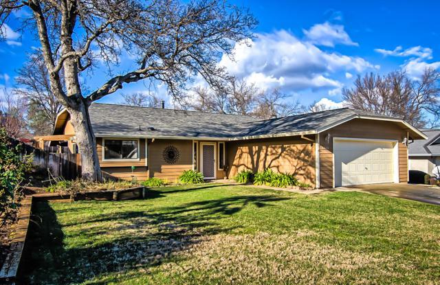 5756 Beaumont Dr, Redding, CA 96003 (#19-427) :: Josh Barker Real Estate Advisors