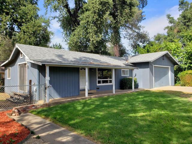2771 Henderson Rd, Redding, CA 96002 (#19-4282) :: Josh Barker Real Estate Advisors