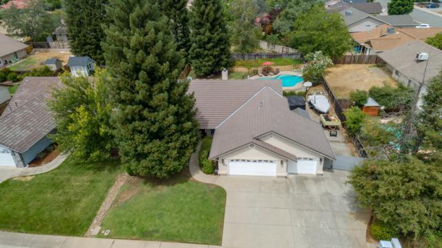 2220 Candlewood Dr, Redding, CA 96003 (#19-4289) :: Josh Barker Real Estate Advisors
