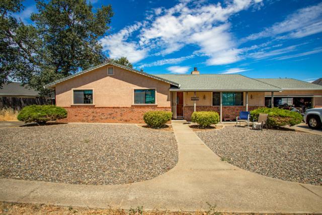19686 Weaverville Pl, Cottonwood, CA 96022 (#19-4291) :: Josh Barker Real Estate Advisors