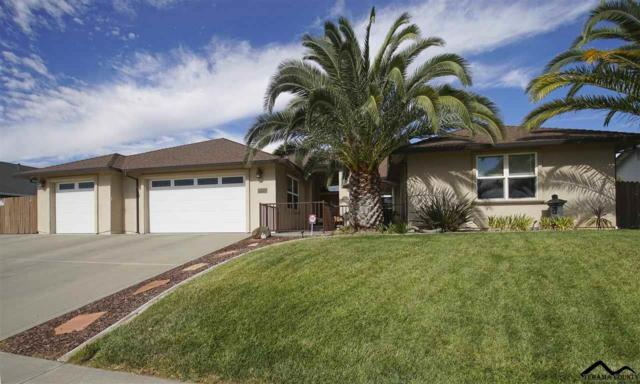 12885 Ivy Ln, Red Bluff, CA 96080 (#19-4292) :: 530 Realty Group