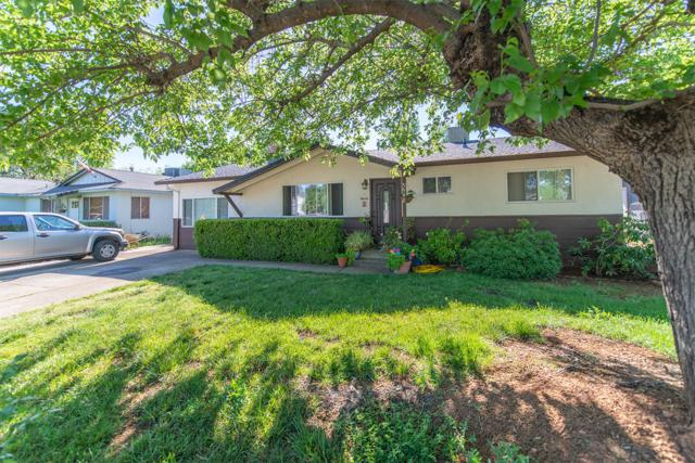 3548 Mercury Dr, Redding, CA 96002 (#19-4306) :: Josh Barker Real Estate Advisors