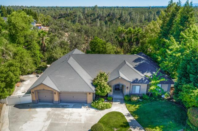 2358 Cumberland Dr, Redding, CA 96001 (#19-4318) :: The Doug Juenke Home Selling Team