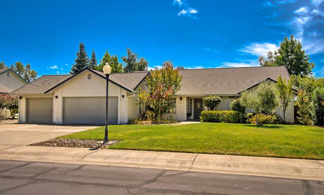 22373 Golftime Dr, Palo Cedro, CA 96073 (#19-4326) :: The Doug Juenke Home Selling Team