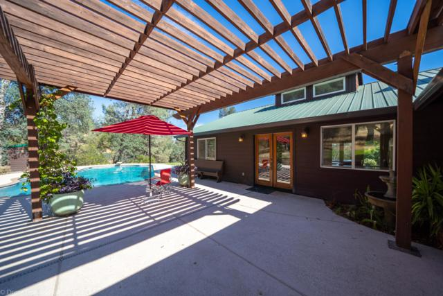 23756 Deer Canyon Rd, Millville, CA 96062 (#19-4336) :: The Doug Juenke Home Selling Team