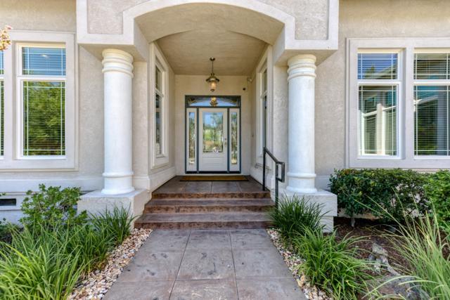 2007 Trailview Ct, Redding, CA 96003 (#19-4342) :: Josh Barker Real Estate Advisors