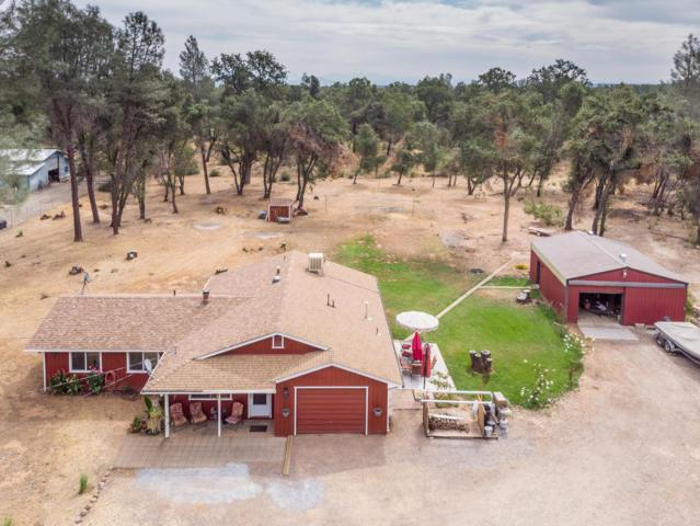 18862 Jewell Rd, Cottonwood, CA 96022 (#19-4344) :: 530 Realty Group