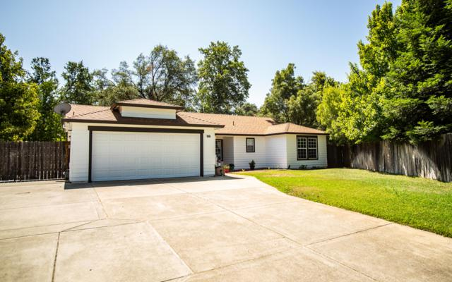 4399 Agnes May Dr, Redding, CA 96002 (#19-4348) :: Josh Barker Real Estate Advisors