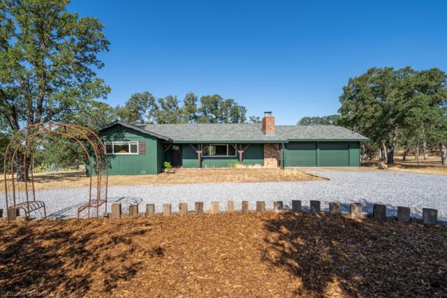 3700 Rancho Estates Rd, Cottonwood, CA 96022 (#19-4350) :: 530 Realty Group