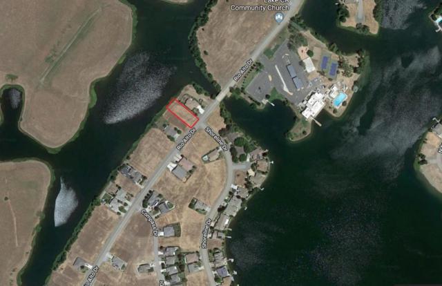 22382 Rio Alto Dr, Cottonwood, CA 96022 (#19-4367) :: 530 Realty Group