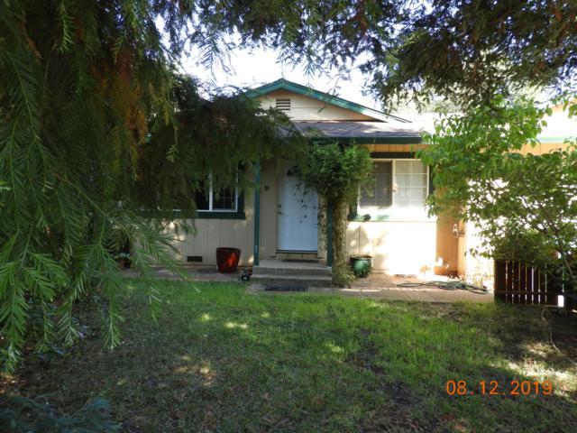 2386 Walton Ave, Shasta Lake, CA 96019 (#19-4391) :: The Doug Juenke Home Selling Team