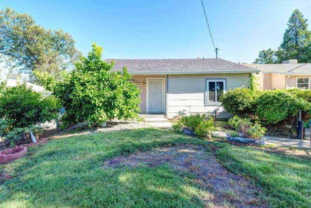 3737 Pancake Hill Dr, Shasta Lake, CA 96019 (#19-4395) :: 530 Realty Group