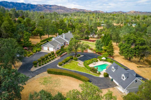 15594 Mountain Shadows Dr, Redding, CA 96001 (#19-4403) :: Josh Barker Real Estate Advisors