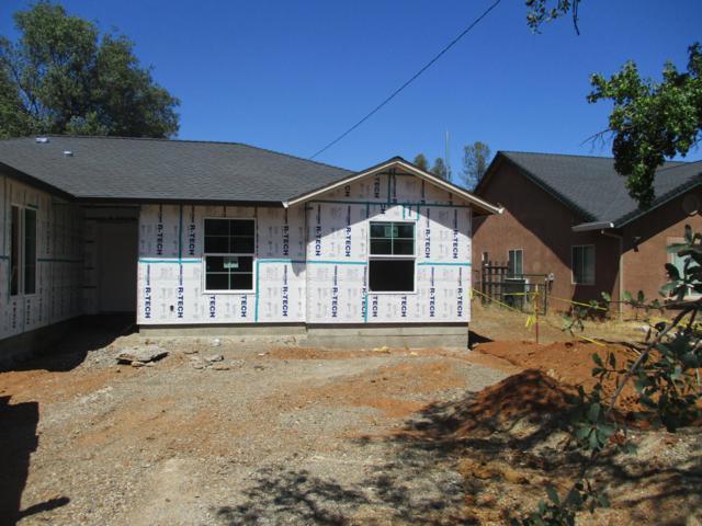 4861 Parker, Shasta Lake, CA 96019 (#19-4405) :: 530 Realty Group