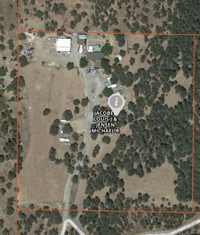 4762 Mooreland Dr, Anderson, CA 96007 (#19-4406) :: 530 Realty Group